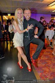 Dancing Stars - ORF Zentrum - Fr 26.04.2013 - 38
