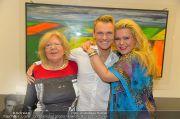 Dancing Stars - ORF Zentrum - Fr 26.04.2013 - 51