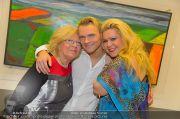 Dancing Stars - ORF Zentrum - Fr 26.04.2013 - 52