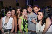 FH Fest - Bad Gleichenberg - Fr 26.04.2013 - 110