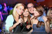 FH Fest - Bad Gleichenberg - Fr 26.04.2013 - 113
