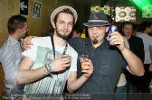 FH Fest - Bad Gleichenberg - Fr 26.04.2013 - 19