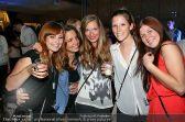 FH Fest - Bad Gleichenberg - Fr 26.04.2013 - 26