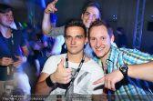 FH Fest - Bad Gleichenberg - Fr 26.04.2013 - 27
