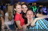 FH Fest - Bad Gleichenberg - Fr 26.04.2013 - 28