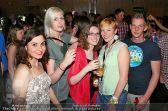 FH Fest - Bad Gleichenberg - Fr 26.04.2013 - 32