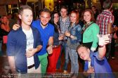 FH Fest - Bad Gleichenberg - Fr 26.04.2013 - 38