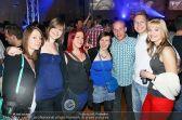 FH Fest - Bad Gleichenberg - Fr 26.04.2013 - 4