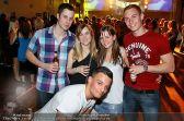 FH Fest - Bad Gleichenberg - Fr 26.04.2013 - 46