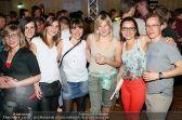FH Fest - Bad Gleichenberg - Fr 26.04.2013 - 57
