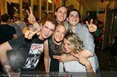 FH Fest - Bad Gleichenberg - Fr 26.04.2013 - 6