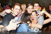 FH Fest - Bad Gleichenberg - Fr 26.04.2013 - 64