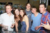 FH Fest - Bad Gleichenberg - Fr 26.04.2013 - 65
