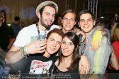 FH Fest - Bad Gleichenberg - Fr 26.04.2013 - 70