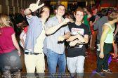 FH Fest - Bad Gleichenberg - Fr 26.04.2013 - 74
