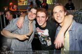 FH Fest - Bad Gleichenberg - Fr 26.04.2013 - 77