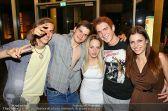 FH Fest - Bad Gleichenberg - Fr 26.04.2013 - 79