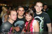 FH Fest - Bad Gleichenberg - Fr 26.04.2013 - 86
