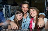 FH Fest - Bad Gleichenberg - Fr 26.04.2013 - 94