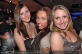 Uni Fridays - Lutz Club - Fr 26.04.2013 - 21