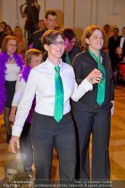 Diversity Ball - Kursalon Wien - Sa 27.04.2013 - 25