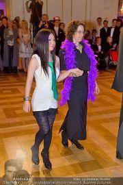Diversity Ball - Kursalon Wien - Sa 27.04.2013 - 26