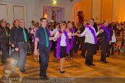 Diversity Ball - Kursalon Wien - Sa 27.04.2013 - 27