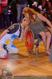 Diversity Ball - Kursalon Wien - Sa 27.04.2013 - 32