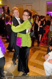 Diversity Ball - Kursalon Wien - Sa 27.04.2013 - 44