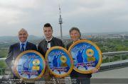 Andreas Gabalier Goldene - Wolke 21 - Di 30.04.2013 - 27
