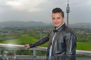 Andreas Gabalier Goldene - Wolke 21 - Di 30.04.2013 - 33