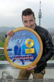 Andreas Gabalier Goldene - Wolke 21 - Di 30.04.2013 - 36