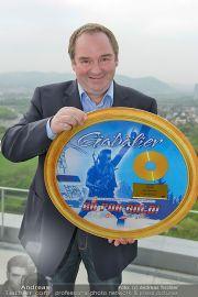Andreas Gabalier Goldene - Wolke 21 - Di 30.04.2013 - 39