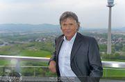 Andreas Gabalier Goldene - Wolke 21 - Di 30.04.2013 - 41