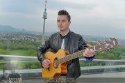 Andreas Gabalier Goldene - Wolke 21 - Di 30.04.2013 - 5