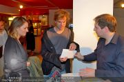 Kinopremiere ´Hai Alarm´ - Künstlerhauskino - Di 30.04.2013 - 26