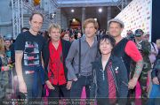 Amadeus - Red Carpet - Volkstheater - Mi 01.05.2013 - 104