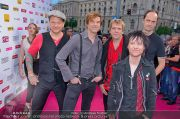 Amadeus - Red Carpet - Volkstheater - Mi 01.05.2013 - 107