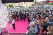 Amadeus - Red Carpet - Volkstheater - Mi 01.05.2013 - 66
