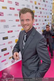 Amadeus - Red Carpet - Volkstheater - Mi 01.05.2013 - 67