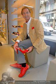 Red Shoe Day - Humanic - Di 07.05.2013 - 20