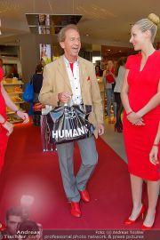 Red Shoe Day - Humanic - Di 07.05.2013 - 31