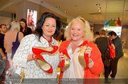 Red Shoe Day - Humanic - Di 07.05.2013 - 36