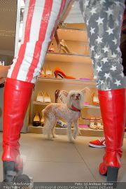 Red Shoe Day - Humanic - Di 07.05.2013 - 42