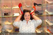 Red Shoe Day - Humanic - Di 07.05.2013 - 5