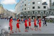 Red Shoe Day - Humanic - Di 07.05.2013 - 58