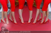 Red Shoe Day - Humanic - Di 07.05.2013 - 6