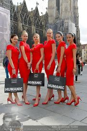 Red Shoe Day - Humanic - Di 07.05.2013 - 60