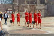 Red Shoe Day - Humanic - Di 07.05.2013 - 61