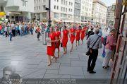 Red Shoe Day - Humanic - Di 07.05.2013 - 64
